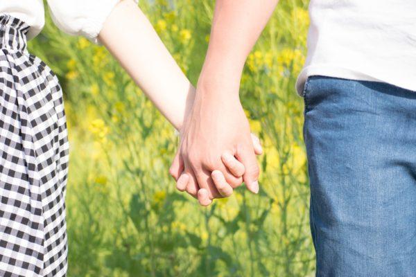 「良い人」だけど、交際や結婚に発展しないのはなぜ?