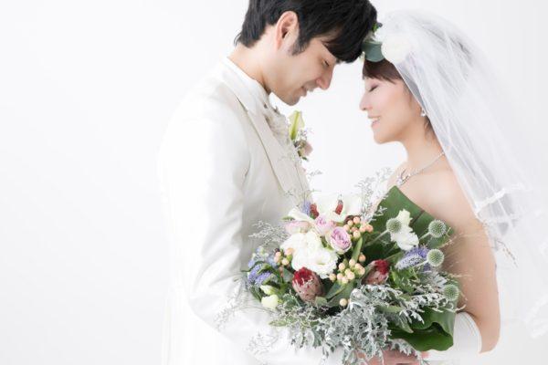 恋愛結婚とお見合い結婚の違いとは?