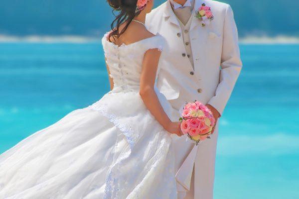 本気で結婚したいあなたに 婚活成功の秘訣って⁉️