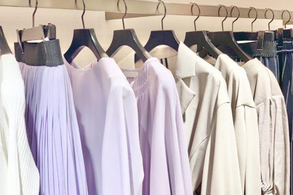 婚活ファッションは自分で選んじゃダメ⁉️